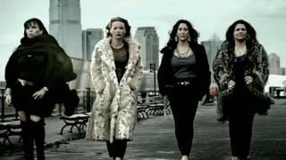 'Mob Wives' Starts Second Season With a Bang