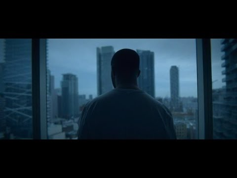 Drake - Trust Issues Feat. The Weeknd (Music Video)