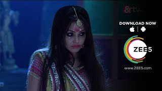 Download Bhabi Ji Ghar Par Hain - भाबीजी घर पर हैं - Episode 651 - August 25, 2017 - Best Scene 3Gp Mp4