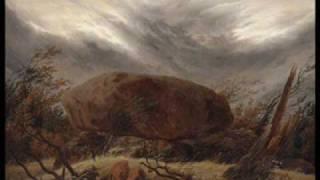Watch Nagelfar Bildnis Der Apokalypse video