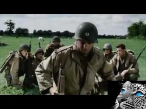 Legjobb háborús filmek Top 25