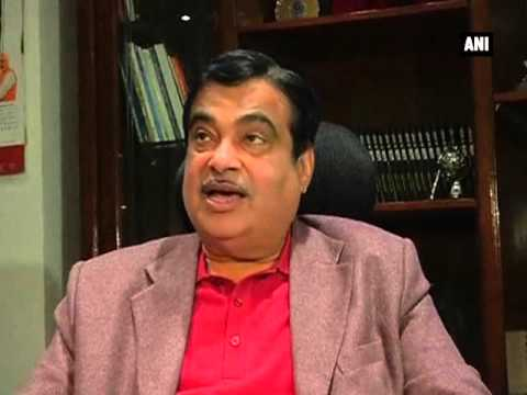 Refineries will need to invest Rs. 300 billion to produce Euro VI compliant fuel: Gadkari