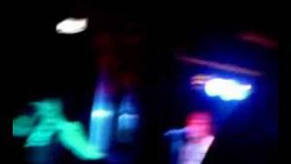 Watch Hardcore Superstar No Resistance video