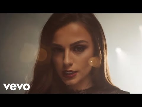Cher Lloyd - Activated