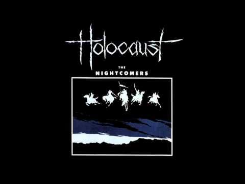 Holocaust - Death Or Glory