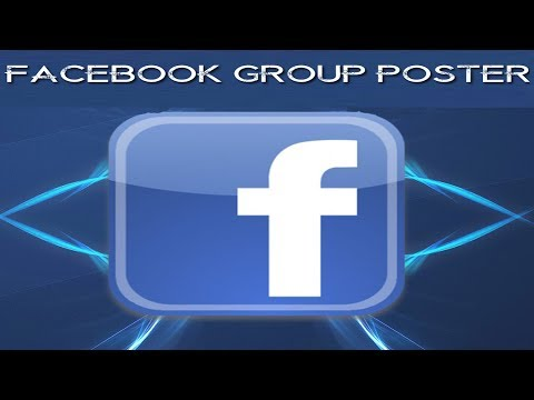 Facebook Auto Poster   Automate Your Facebook Marketing In 2014