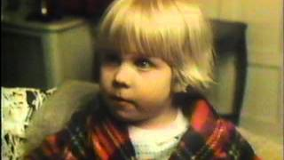 Life Savers 1978 commercial with Peter Billingsley