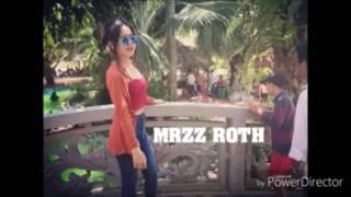 khmer រីមិច 2017 ស្រីស្អាត ReMix kon khmer ReMix New
