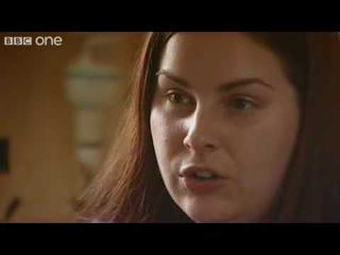 panacea81 (Lauren Luke) feature on Inside Out - BBC One