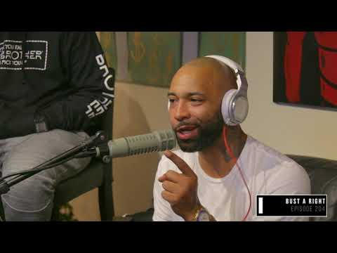 Kanye West vs Drake | The Joe Budden Podcast MP3