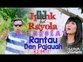 RANTAU DEN PANJAUAH BREAKBEAT REMIX By SURYA DARMAWAN mp3