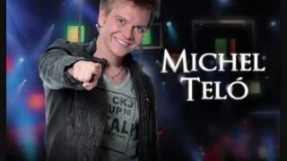 Michel Teló Humilde Residência Oficial