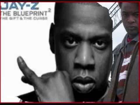 Jay-Z Never Change-(Motivated Remix)