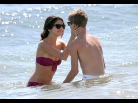 Justin Bieber and Selena Gomez Vacationing in Hawaii (200+ PHOTOS)
