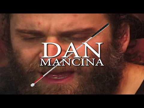 """Dan Mancina """"Matrix"""" Park Edit"""