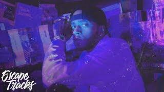 6lack East Atlanta Love Letter Feat Future