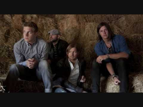 Needtobreathe- More Time Video