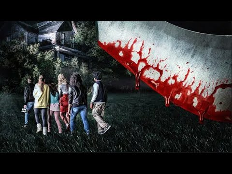 Horror movies 2015 - Action Movies 2015 - Best Horror movies -Hollywood Movies english thumbnail