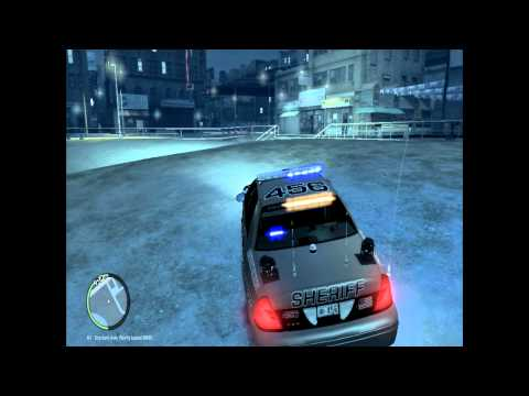 Gtaiv ELS 7.0 R2 keys Tutorial