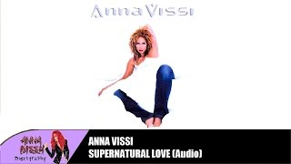 Watch Anna Vissi Supernatural Love video