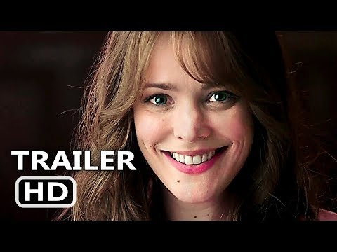 GАME NІGHT Official Trailer # 2 (2018) Rachel McAdams, Jason Bateman Comedy Movie HD