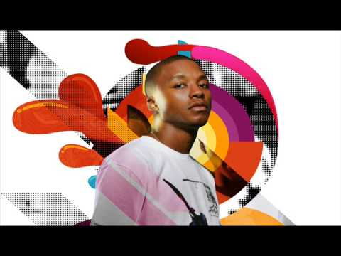 Lupe fiasco - and he gets the girl (full version)