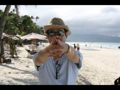 boracay tour