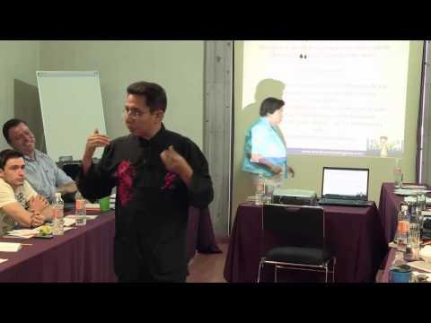 Curso 7 Secretos para ser millonario en México - Segunda parte
