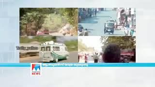 Hassan ambulance driver | Real Hero ambulance driver