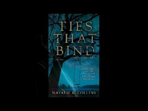 Trailer for Ties That Bind