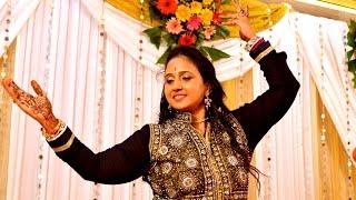 dance performance - suraj hua madham, bol chudiyan, ghani bawri