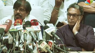 Tamil Cinema Celebrities to stage a Rally demanding release of Rajiv Gandhi murder convicts