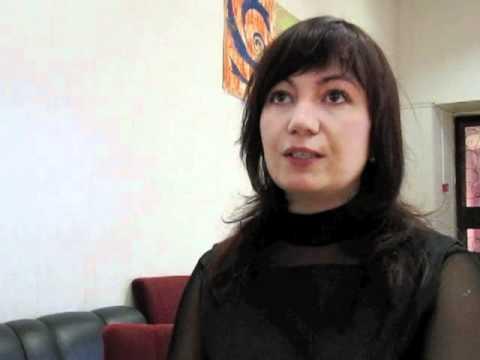 Ирина Загребина о деле мэра Николаевска-на-Амуре
