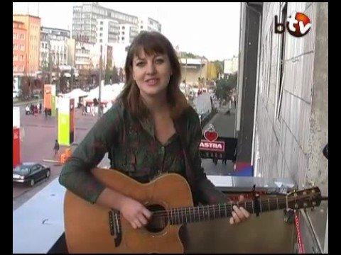 Anais Mitchell - Namesake