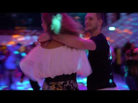ZoukTime2018 Social Dances v34 TBT ~ Zouk Soul