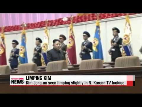 ARIRANG NEWS 10:00 OECD forecasts Korean economy to grow 3.8% next year
