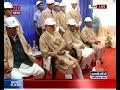 Prime Minister Narendra Modi visits Bhilai Steel Plant in #Chhattisgarh