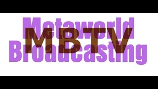 Metaworld Live 8/July/18