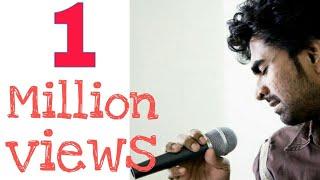 ইমরান ভাইয়ার নতুন অসাধারন একটা হিন্দি গান 2017