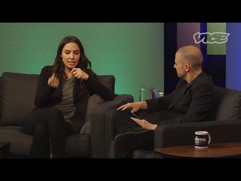 Whitney Cummings: The Jim Norton Show (Part 2)