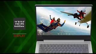 Lenovo Ideapad 330s Long-term Review || Best Budget Laptop?