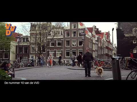 Als Nederlander heb je in Oost-Europa een probleem als je toevallig anders bent. Dat is onaanvaardbaar en Europa kan hier wat aan doen. Kijk op Facebook.com/ikstemJeroen.