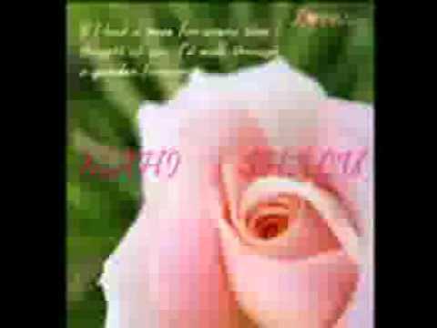 teri yaad aati hai a beautiful song ever