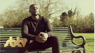Rapman | Mummy (Everything) [Music Video]: #SBTV10 (4K)