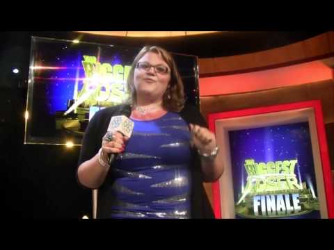 Biggest Loser Season 13 Finale Recap