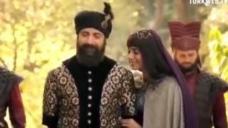 || Sultan Suleyman & Firuze Hatun || I see you || ♥