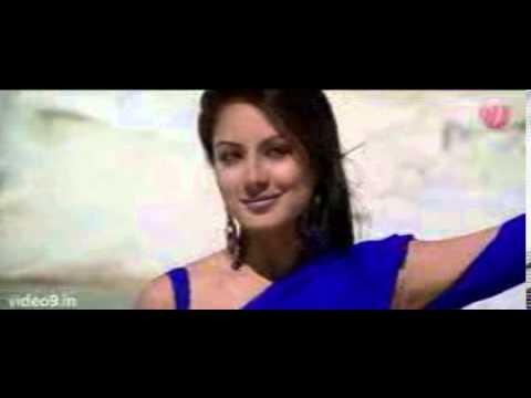 Aaj Chai Toke   Hq] [webmusic In] video