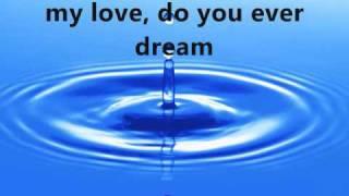 download lagu Soul For Real Candy Rain gratis