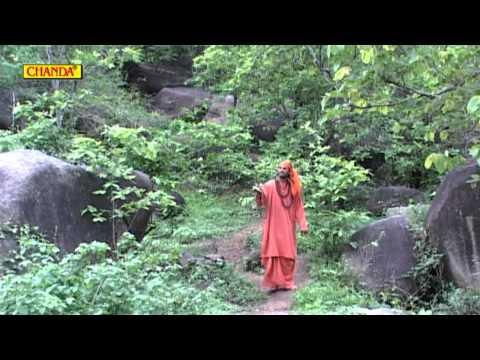 Satsang Bhajan - Khuda Humko Aisi Khudai Na De video