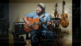 Watch Zac Brown Band Quiet Your Mind video